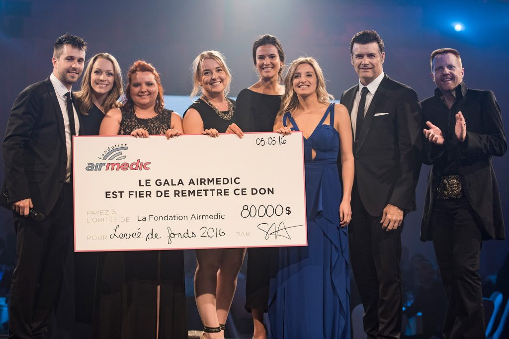 Photo-Gala-de-la-Fondation-Airmedic-2016